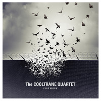 The Cooltrane Quartet - Firework