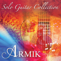 Armik - Solo Guitar Collection