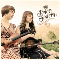 The Price Sisters - The Price Sisters