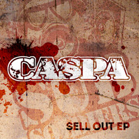 Caspa - Sell Out