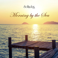 Dan Gibson's Solitudes - Morning by the Sea