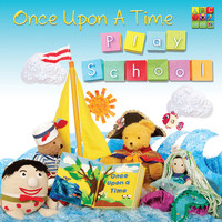 Play School - Once Upon A Time