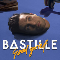 Bastille - Good Grief (Autograf Remix)