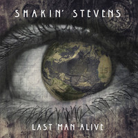 Shakin' Stevens - Last Man Alive (Radio Version)