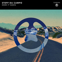 Steff da Campo - How It Goes