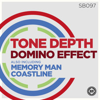 Tone Depth - Domino Effect