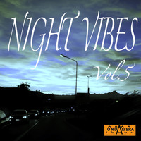 Arno - Night Vibes, Vol. 5