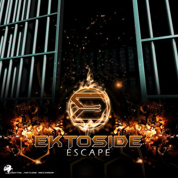 Ektoside - Escape