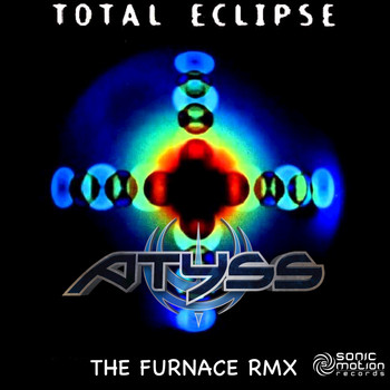 Totale Eclipse - The Furnace: Atyss RMX