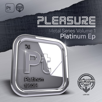 Pleasure - Platinum