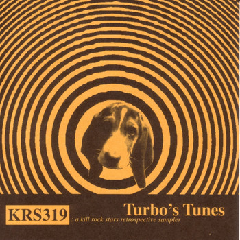 Various Artists - Turbo's Tunes