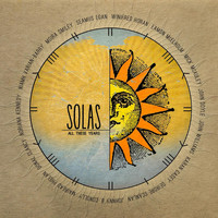 Solas - All These Years