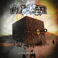 Phazer - Un(Locked)