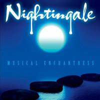 Nightingale - Musical Enchantress