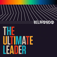 Belmondo - The Ultimate Leader