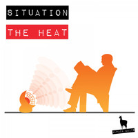 Situation - The Heat