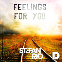 Stefan Rio - Feelings for You