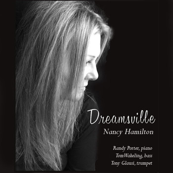 Nancy Hamilton - Dreamsville