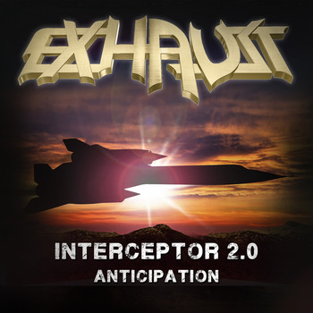 Exhaust - Interceptor 2.0