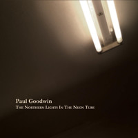 Paul Goodwin - The Northern Lights in the Neon Tube