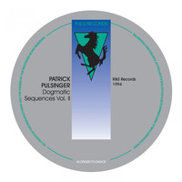 Patrick Pulsinger - Dogmatic Sequences, Vol. 2