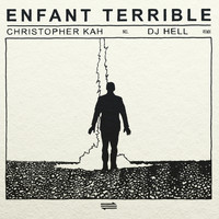 Christopher Kah - Enfant terrible