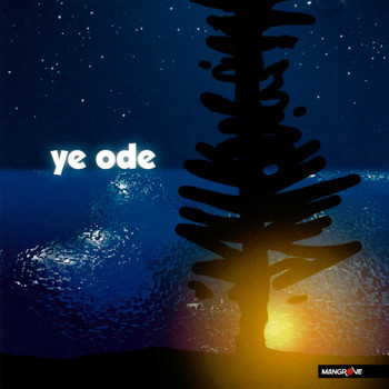 Various Artists - Ye ode