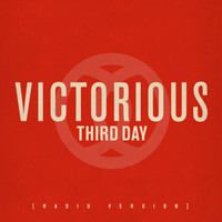 Third Day - Victorious (Radio Version)