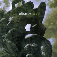 Ultravox - Rare, Vol. 2
