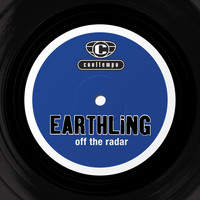 Earthling - Off the Radar