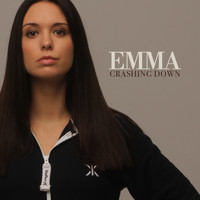 Emma - Crashing Down