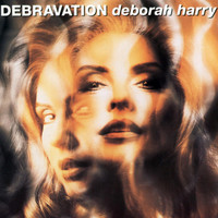 Debbie Harry - Debravation