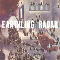 Earthling - Radar (Explicit)