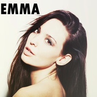 Emma - Crashing Down + (Remixes)