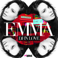 Emma - DJ In Love