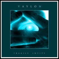 Vaylon - Fragile Entity (Remixed)