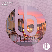 KuKs - Without One (Club Mix)