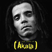 Akala - 10 Years of Akala (Explicit)