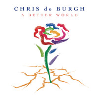 Chris De Burgh - The Open Door