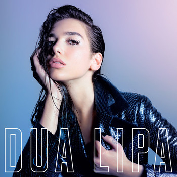 Dua Lipa - Blow Your Mind (Mwah) (Explicit)