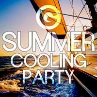 Rich Knochel - Summer Cooling Party
