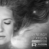 Synergy - Oxygen: Extended Mixes