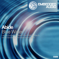 Abide - Blue Water