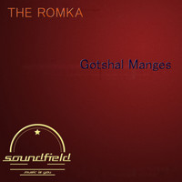 The Romka - Gotshal Manges