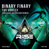 Binary Finary - The Vortex
