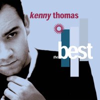 Kenny Thomas - Outstanding: The Essential Collection