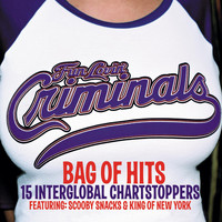 Fun Lovin' Criminals - Bag of Hits (Explicit)