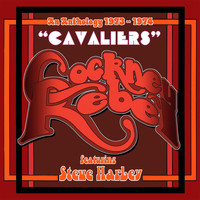 Cockney Rebel - Cavaliers: An Anthology (1973-1974)
