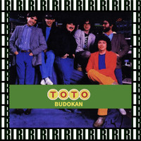 Toto - Budokan, Tokyo, Japan, May 18th, 1982 (Remastered, Live On Broadcasting)