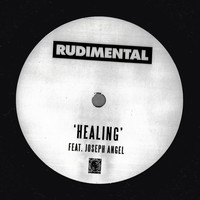 Rudimental - Healing (feat. Joseph Angel)